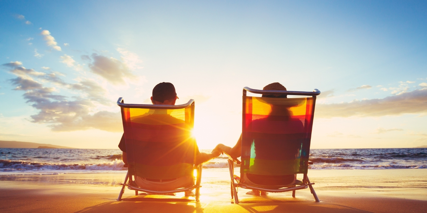 Panama: The World's Best Place to Retire in 2021