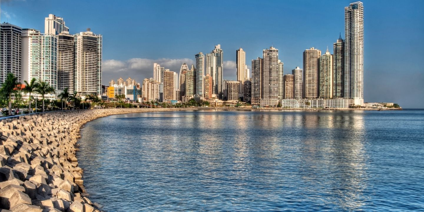 COVID19 Measures and Restrictions as per February 15, 2021 in Panama