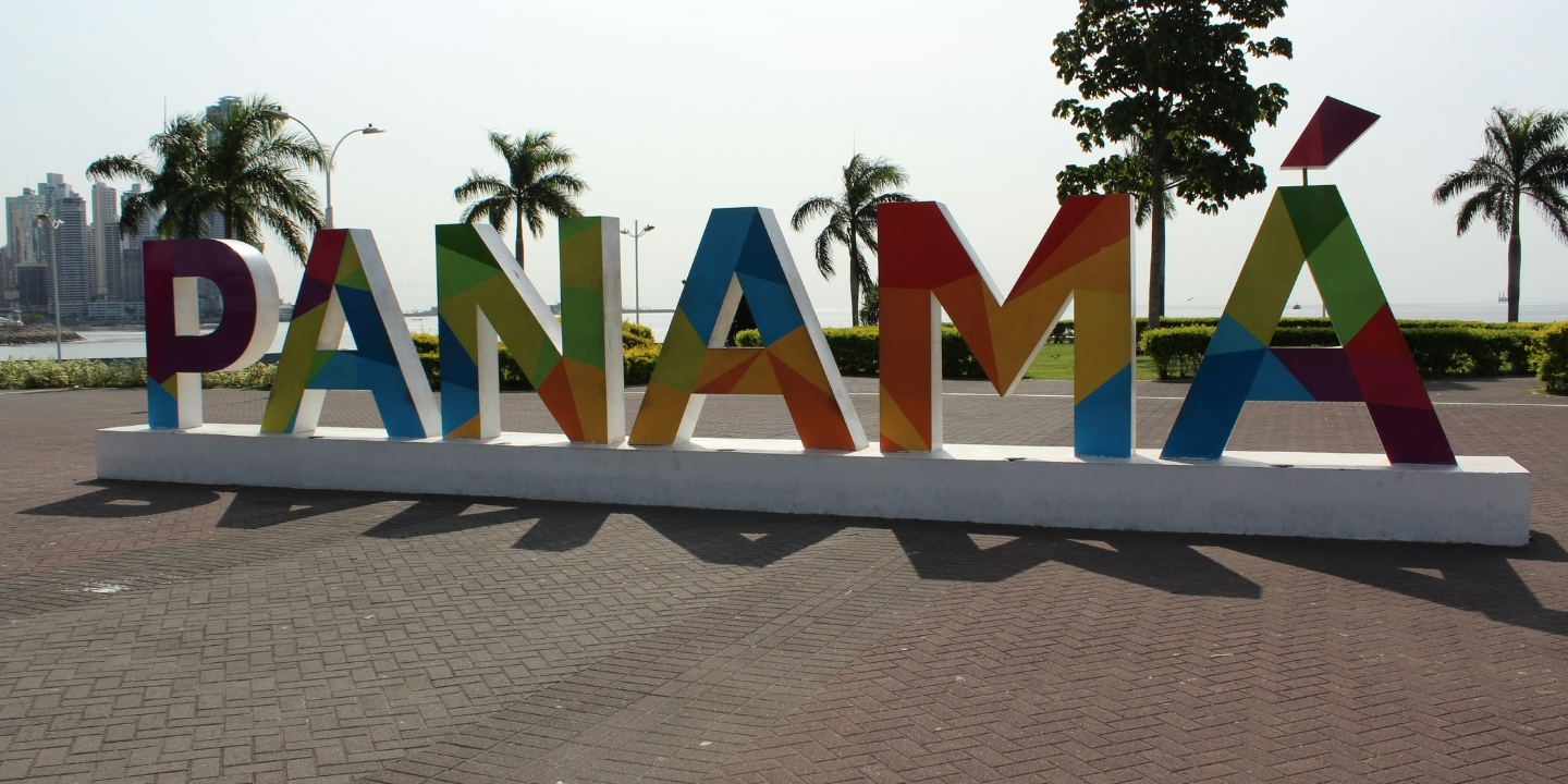 Change of Requirements on Panama Friendly Nation Visa 2021